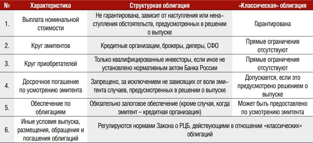 http://lp.ru/admin/ckeditor/plugins/imageuploader/uploads/2034d97ce.jpg